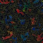 003_vogels_kleur_zwart