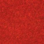 005_rood_oranje