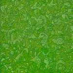 012_groen
