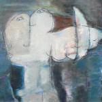 8.Maneschijn