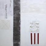 Compositie 458 druk