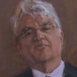 Dr H Adriaansens Detail