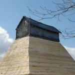 Little House Mirjan Koldeweij