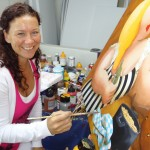 Susan Atelier2