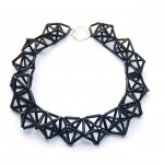 hooked-necklace-black
