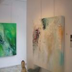 sfeerfoto Galerie T