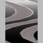 tofollowawindingcourse-150x105cm