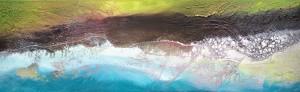 schilderij_eelko-van-iersel_la-isla-verde_200x60