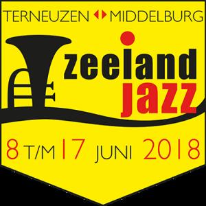 ZJ-logov2018 (1)